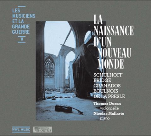 Ces compilations inclassables - Page 2 705-nouvmonde